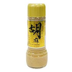 玉野井 胡麻醬