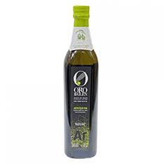 皇嘉特級初榨橄欖油Ar
