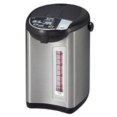 虎牌 液晶省電熱水瓶 5公升