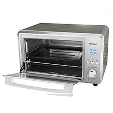 MATRIC 28L 微電腦烘培 調理電烤箱
