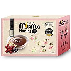 農純鄉 媽媽茶6盒
