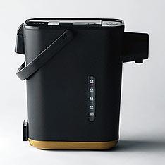 象印STAN 微電腦給水熱水瓶1.2公升