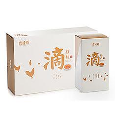 農純鄉 滴雞精21入一盒+ 滴雞精7入一盒