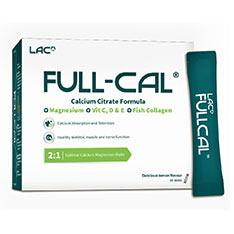 GNC 優鎂鈣 3g(60入)/盒