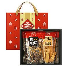 裕珍馨 招財進寶-喜禮盒