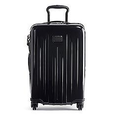 TUMI TUMI V4系列20吋 旅行箱-黑色