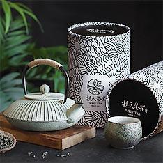 魏氏茶業WEIS' TEA 【小葉種紅茶】75克 / SMALL-LEAF BLACK TEA