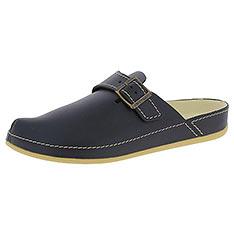 GIESSWEIN專櫃 VITAL 奧地利健康休閒鞋 (外出鞋) 黑色 VC0934-0199