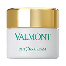 VALMONT 肌密防禦氣墊霜