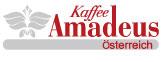 Kaffee Amadeus