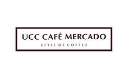 UCC CAFÉ MERCADO