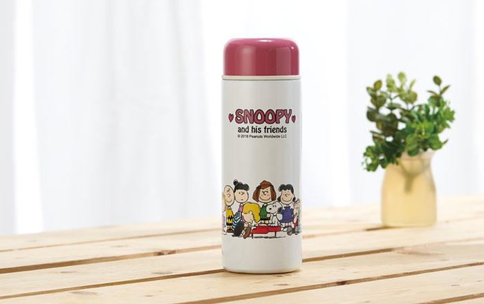 【SOGO週年慶來店禮 SNOOPY歡聚系列】 快樂購卡來店禮 第一波