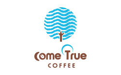 成真咖啡Come True Coffee