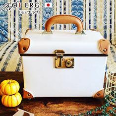 【MOIERG】La mode旅。私語Board Box