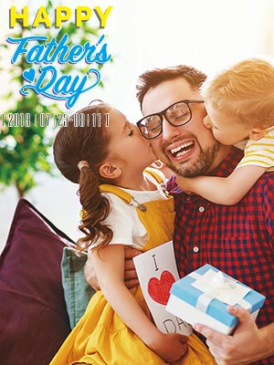 {'dm_name':'HAPPY Father′s Day','dm_title':'HAPPY Father′s Day','dm_description':'HAPPY Father′s Day','dm_tag':'HAPPY Father′s Day','dm_author':'','dm_copyright':'','dm_url':''}