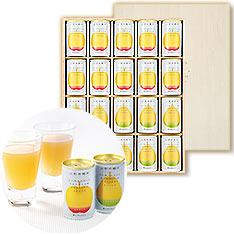 山形縣 Premium Dessert Juice 極品甜點果汁