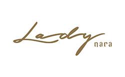 Lady nara