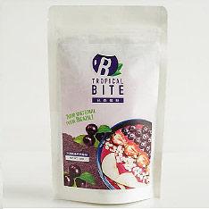 TROPICAL BITE 巴西莓粉