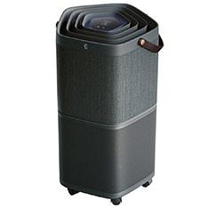 Electrolux 空氣清淨機
