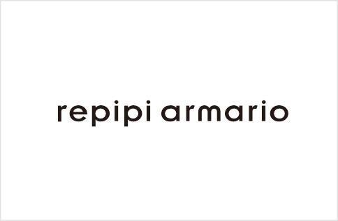 5F REPIPI ARMARIO