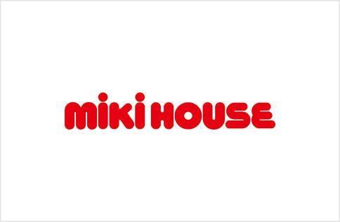 5F miki house