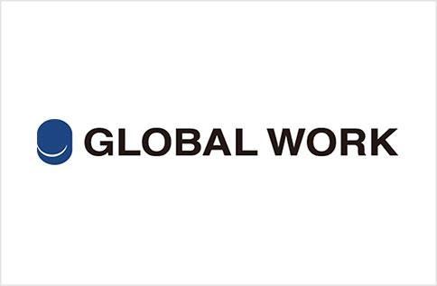 5F GLOBAL WORK