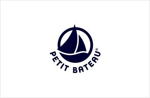 5F Petit Bateau