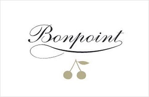 5F BONPINT