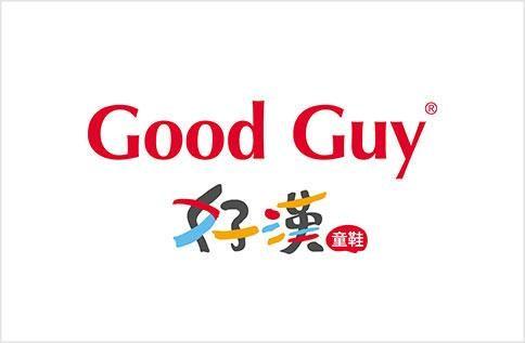 5F GOOD GUY