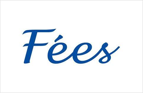 5F FEES