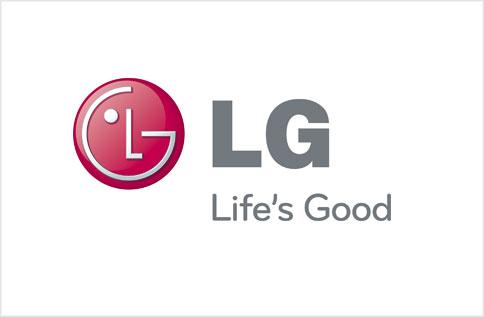 8F LG 振興獻好禮 感恩超回饋