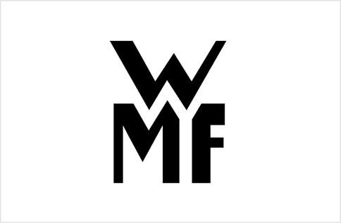 8F WMF 十全十美享優惠