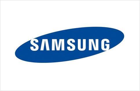 8F SAMSUNG 5G 星勢力 加碼送
