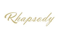 Rhapsody狂想曲