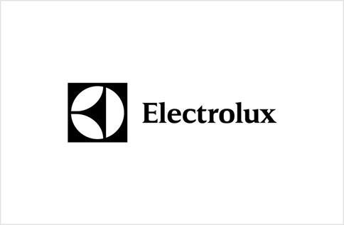 8F Electrolux 滿額贈