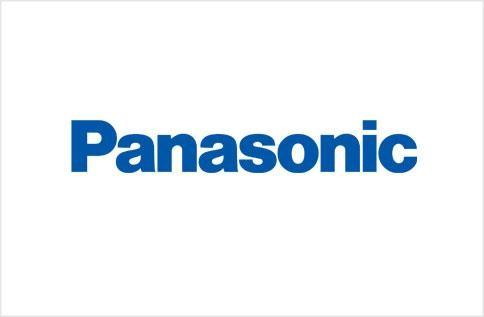 8F  Panasonic 感恩有禮賞