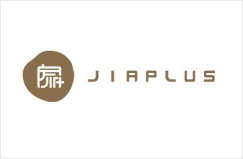 8F JIA 12月活動優惠