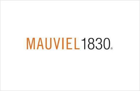 8F MAUVIEL 年末特惠