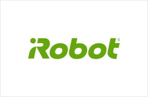 8F iRobot
