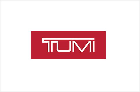 7F TUMI 2021新春特別活動