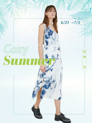 {'dm_name':'Cozy Summer','dm_title':'Cozy Summer','dm_description':'Cozy Summer','dm_tag':'','dm_author':'','dm_copyright':'','dm_url':''}