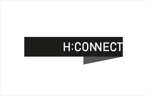 2F H:connect 振「心」券5,000元