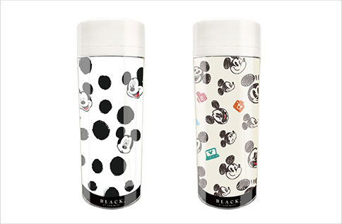 B1 BAC SOGO忠孝館獨家活動 消費滿1,000元即贈迪士尼隨行杯