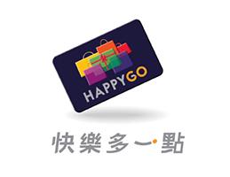 happygocard